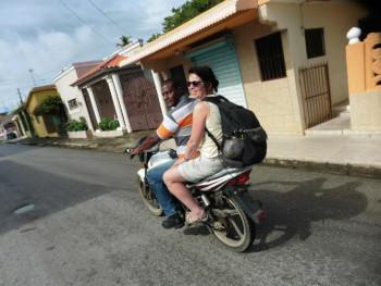 Blog jesuiscequejesuis-libre  Voyage et liberté photo © OlympiaOnBoard