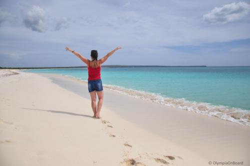 blog jesuiscequejesuis-libre importance du voyage © OlympiaOnBoard Blog