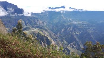 fenêtre des Makes Île de La Réunion Blog Je Suis ce que Je Suis-libre  © Catherine Pizzol