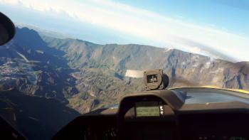 Île de La Réunion Blog Je Suis ce que Je Suis-libre  © Catherine Pizzol