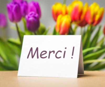 Gratitude L'Amour est la clé Je Suis ce que Je Suis-libre blog