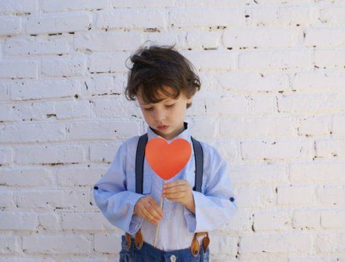 L'Amour est la clé Je Suis ce que Je Suis-libre Photo de Victoria Borodinova Pexels