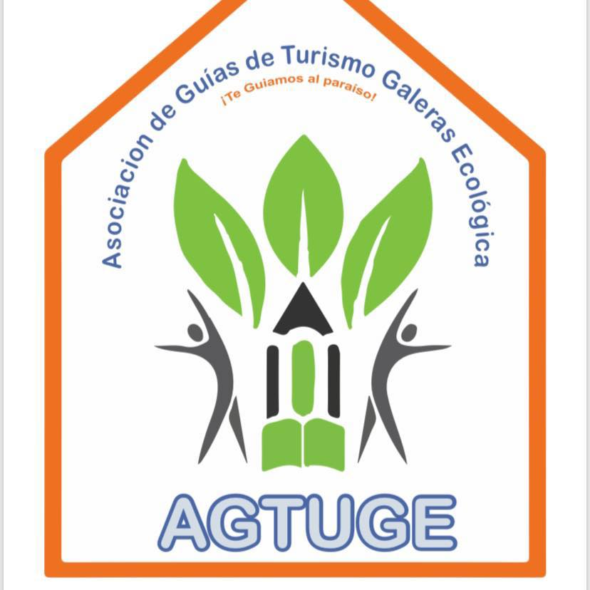 Je Suis ce que Je Suis-libre   @ AGTUGE asociación de guias de turismo galeras ecológica