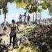 Ecotourisme voyage responsable Samaná Blog Je Suis ce que Je Suis-libre © Catherine Pizzol