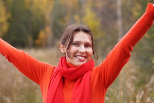 Importance de prendre soin de son système immunitaire Je Suis ce que Je Suis-libre