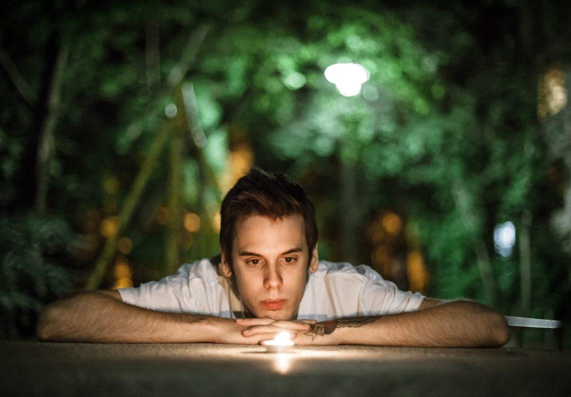 La puissance de la pensée - Blog je Suis ce que je Suis-libre © Benjamin Balazs
